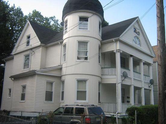 540-542 Sanford Ave, Newark, NJ 07106