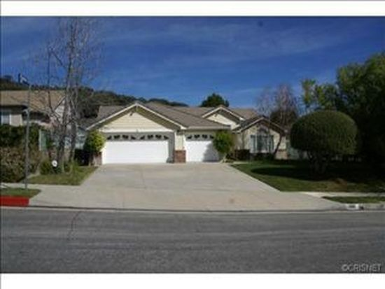 24609 Stagg St, Canoga Park, CA 91304