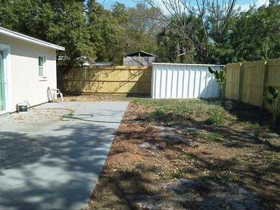 4315 Wallace Cir, Tampa, FL 33611