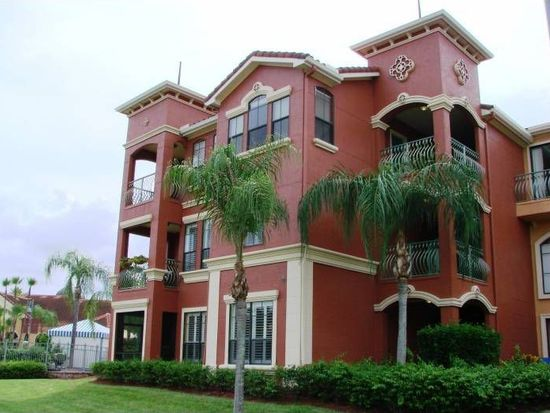 2709 Via Cipriani UNIT 534B, Clearwater, FL 33764