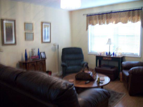309 Austin St, Princeton, WV 24740