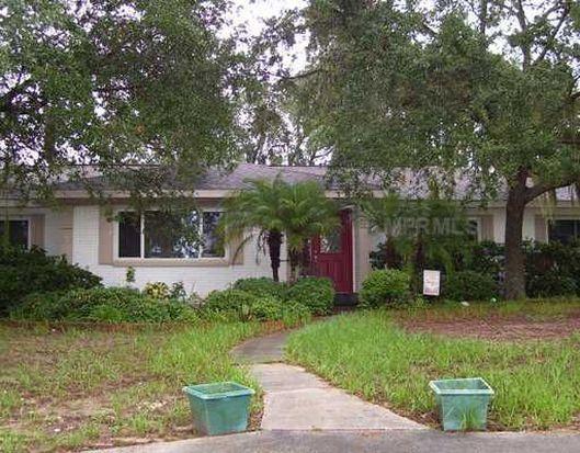 1307 Ivywood Dr, Brandon, FL 33510