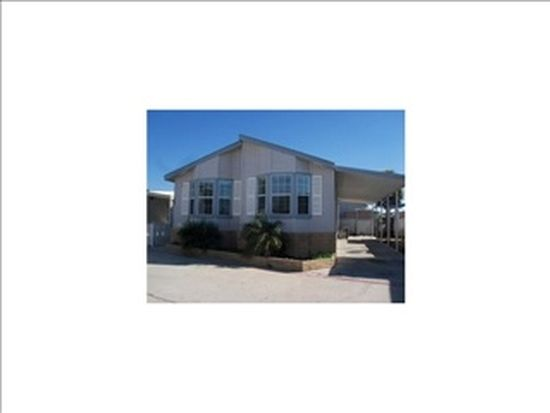 2626 Coronado Ave SPC 151, San Diego, CA 92154