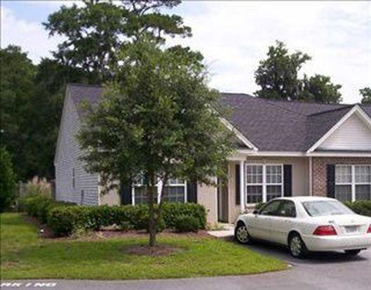105 River Pointe Dr, Savannah, GA 31410