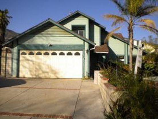 2674 Belmont Ave, San Bernardino, CA 92407