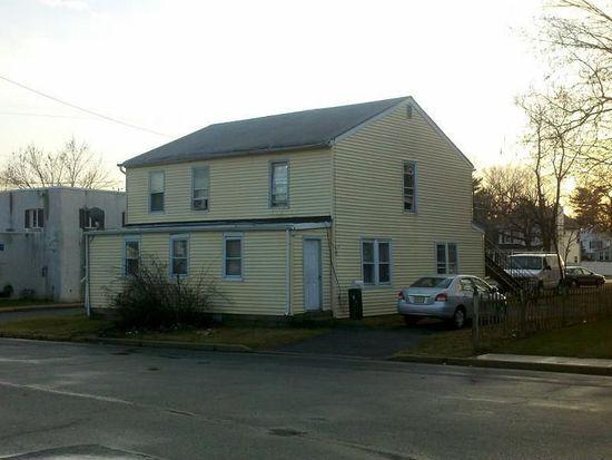 285 Church St, Keyport, NJ 07735