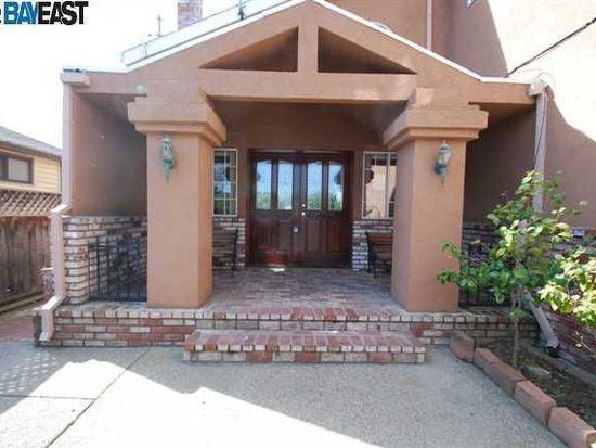 29085 Ruus Rd, Hayward, CA 94544