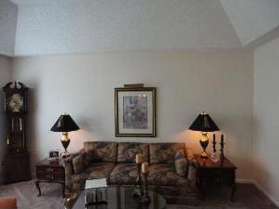 610 Glenwood Ln, Lombard, IL 60148