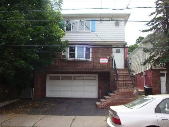 9014 Columbia Ave, North Bergen, NJ 07047