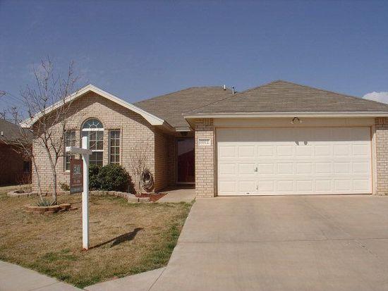 6912 8th St, Lubbock, TX 79416