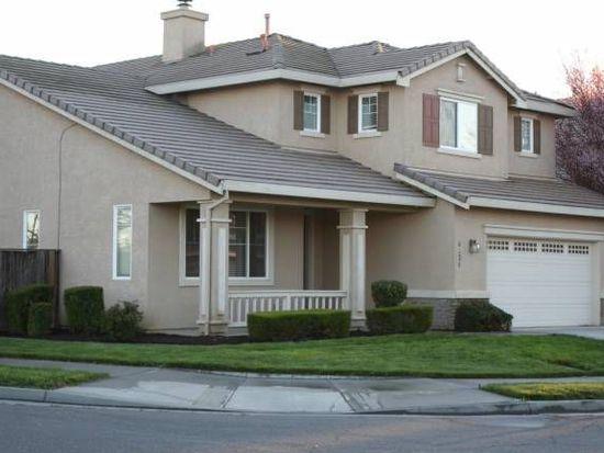 4324 Vistosa St, Davis, CA 95618