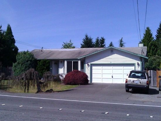 3503 116th St SE, Everett, WA 98208