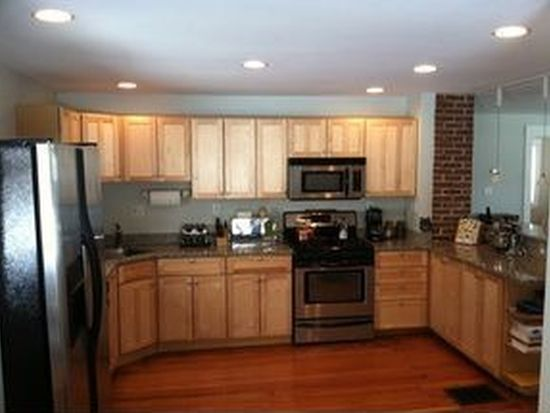 25 Woodworth Ave, Portsmouth, NH 03801