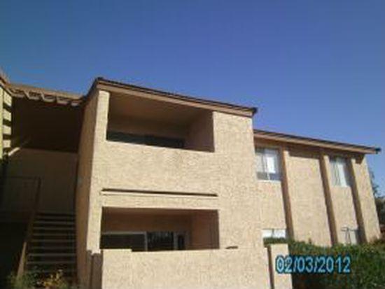 1942 S Emerson UNIT 237, Mesa, AZ 85210