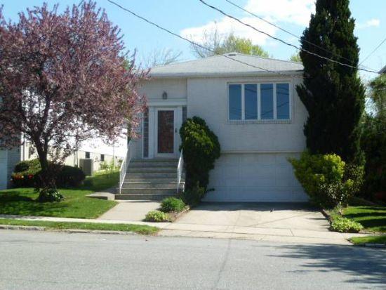 390 Harold St, Staten Island, NY 10314