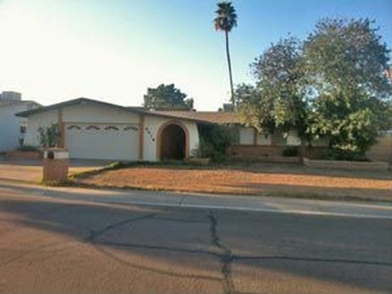 4419 W Altadena Ave, Glendale, AZ 85304