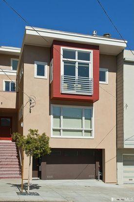 148 28th St, San Francisco, CA 94131