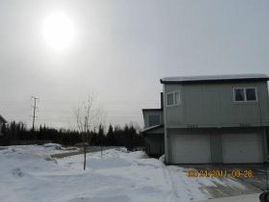 5852 Jennifer Cir, Anchorage, AK 99504