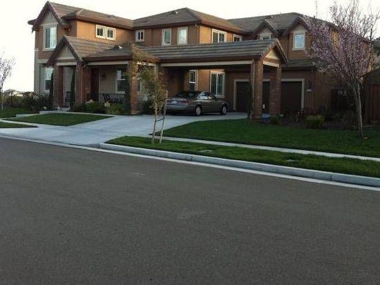 2128 Muller Dr, Woodland, CA 95776