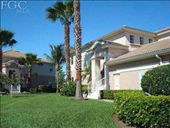 13840 Lake Mahogany Blvd APT 221, Fort Myers, FL 33907