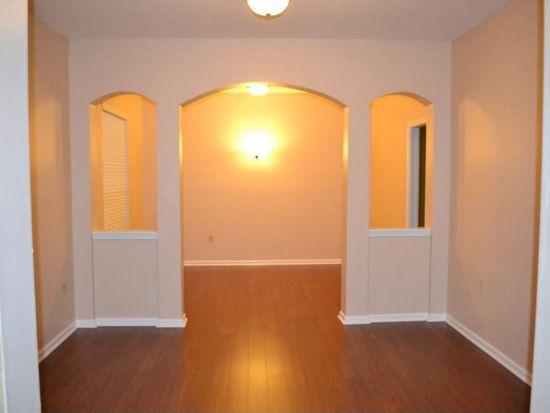 3029 Tower Oaks Dr, Orange Park, FL 32065