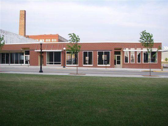 306 Virginia St STE A, Sioux City, IA 51101