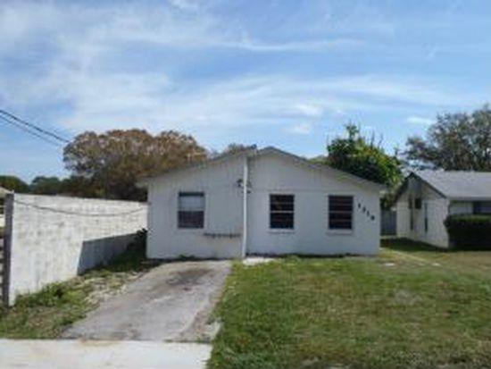 1519 Honore Ave, Sarasota, FL 34232