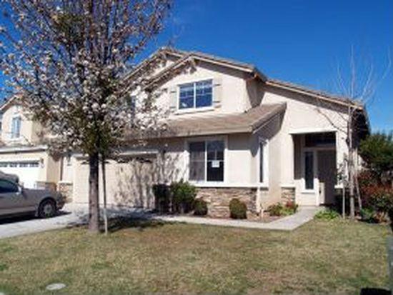 435 Calcite Ave, Lathrop, CA 95330