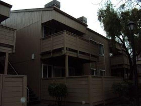 4771 Pine Forest Ln, San Jose, CA 95118