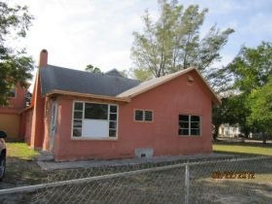 2646 Central Ave, Fort Myers, FL 33901