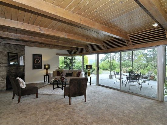2240 Old Page Mill Rd, Palo Alto, CA 94304