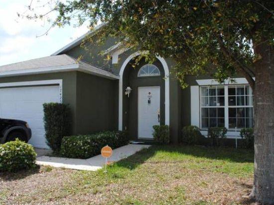 17423 Woodcrest Way, Clermont, FL 34714