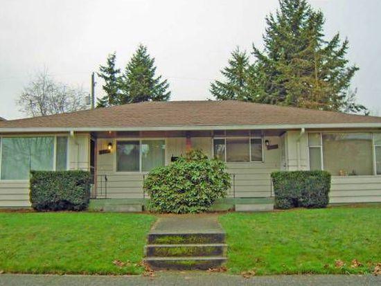 3543 S Ferdinand St, Seattle, WA 98118