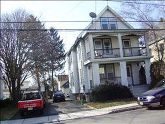 38 Quimby Pl, West Orange, NJ 07052