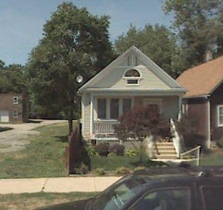 1730 W 99th St, Chicago, IL 60643