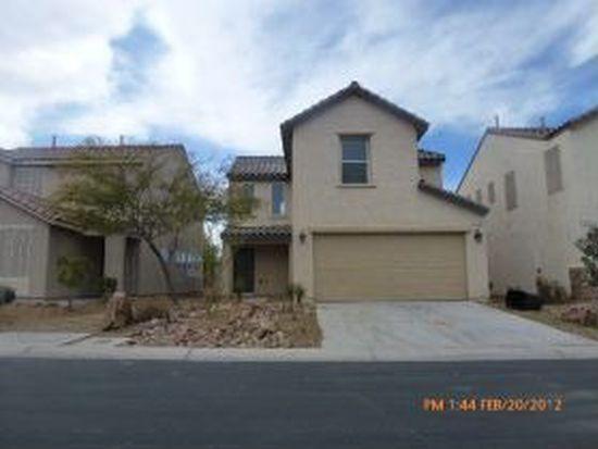 9047 Secret Valley St, Las Vegas, NV 89139