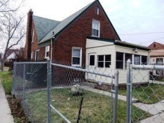 15700 Asbury Park, Detroit, MI 48227