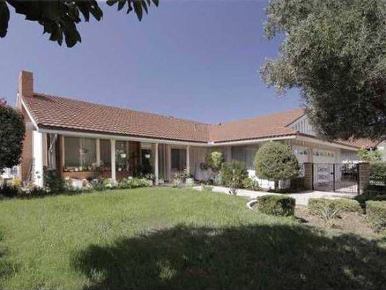 5506 Castle Hills Dr, La Jolla, CA 92037