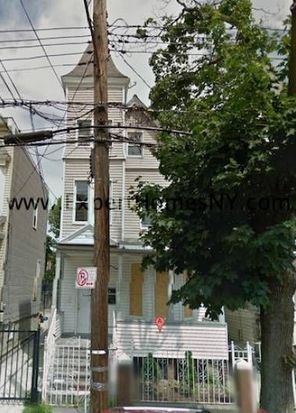 1502 Commonwealth Ave, Bronx, NY 10460