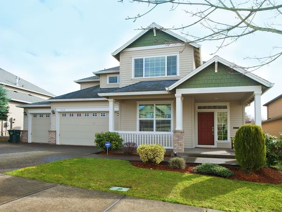 3608 NW Lansbrook Ter, Portland, OR 97229