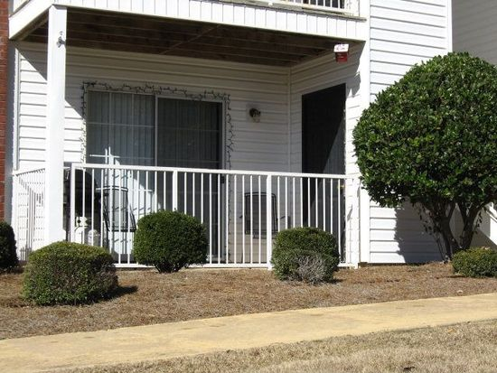 7 Pr 3057 APT 5, Oxford, MS 38655