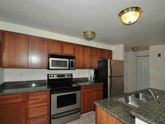 300 10th Ave UNIT A202, Seattle, WA 98122