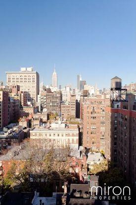 20 E 9th St # 17B, New York, NY 10003