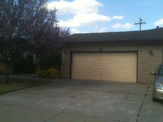 1203 W Locust St, Lodi, CA 95240