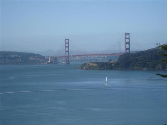 415 Golden Gate Ave, Belvedere Tiburon, CA 94920