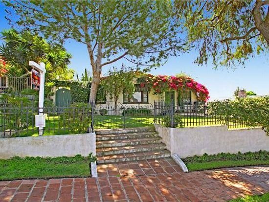 105 Avenida Barcelona, San Clemente, CA 92672
