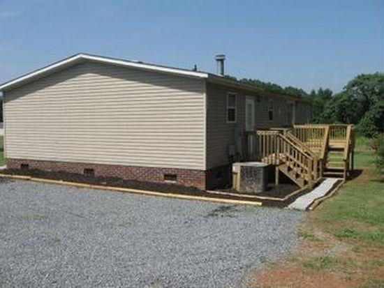 42029 Depot Trl, Badin Lake, NC 28127