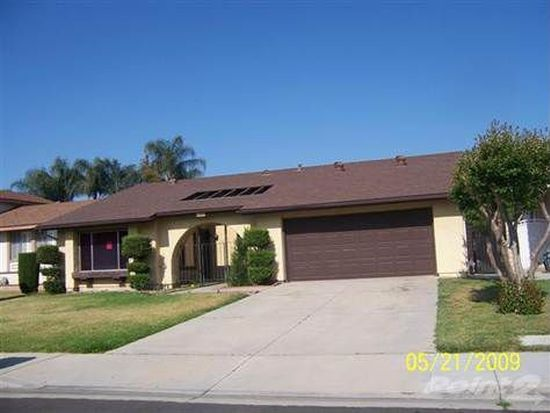13408 Noble Pl, Chino, CA 91710