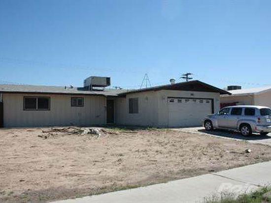 512 S Jones Blvd, Las Vegas, NV 89107