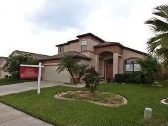 721 Hardwood Cir, Orlando, FL 32828